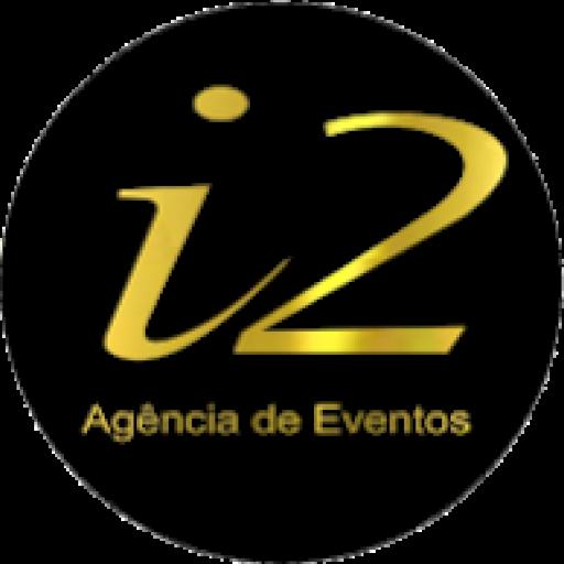 i2 Eventos