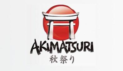AKIMATSURI-300x266