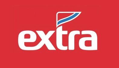 Extra-Vermelho-1-300x178