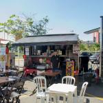 Feira de Malhas & Food Truck