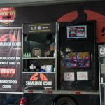 Feira de Malhas com Food Truck