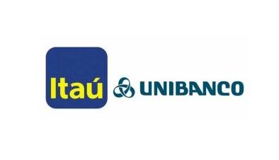 Logo-Itau-unibanco-300x121