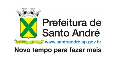 Pref-santo-andre-300x159
