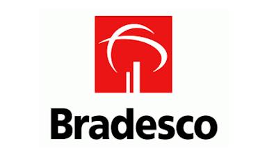 bradesco-300x225