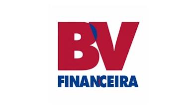 logo-bv-financeira-300x300