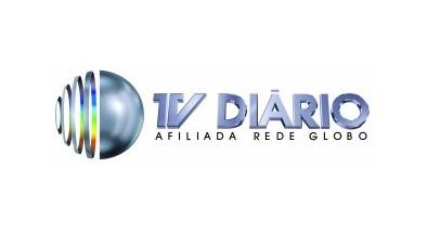 logo_tvdiario-300x93