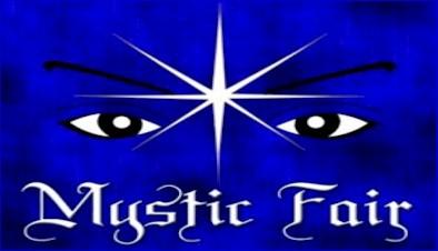 mystic_fair_logo-300x243