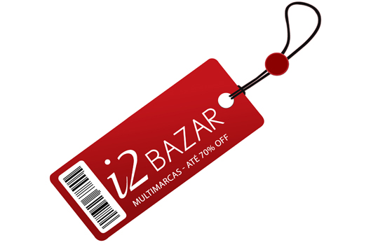 i2 bazar