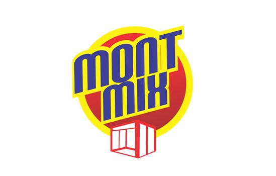 montmix