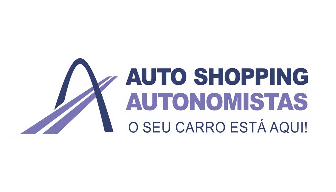 autonomistas - logo