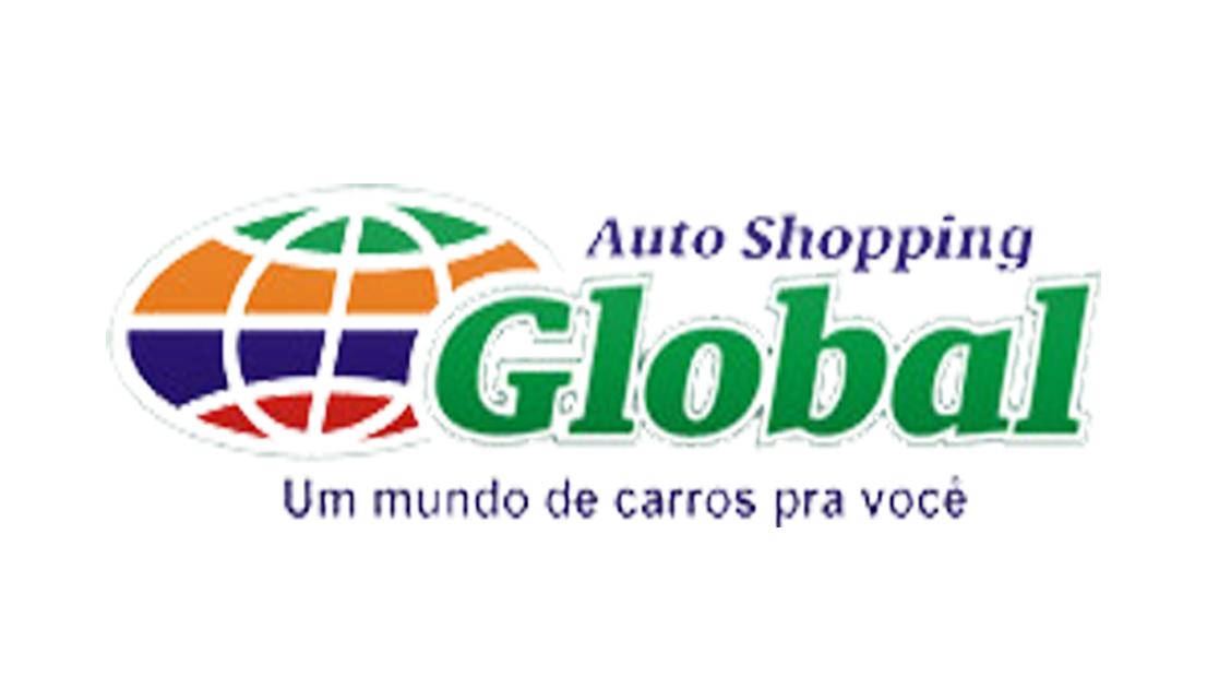 global - logo
