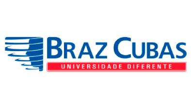 feira de eventos e negocios braz cubas