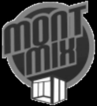 Montmix_Logo